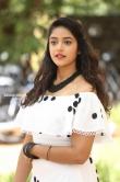 Nakshatra at palasa movie first look launch (1)
