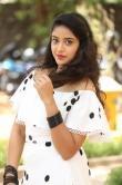 Nakshatra at palasa movie first look launch (10)