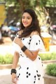 Nakshatra at palasa movie first look launch (11)