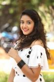 Nakshatra at palasa movie first look launch (12)