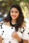 Nakshatra at palasa movie first look launch (13)