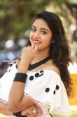 Nakshatra at palasa movie first look launch (15)