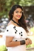 Nakshatra at palasa movie first look launch (18)