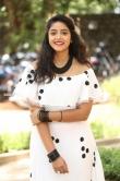 Nakshatra at palasa movie first look launch (2)