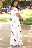 Nakshatra at palasa movie first look launch (20)