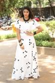 Nakshatra at palasa movie first look launch (21)