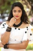 Nakshatra at palasa movie first look launch (23)
