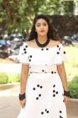 Nakshatra at palasa movie first look launch (24)