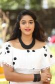 Nakshatra at palasa movie first look launch (25)