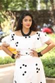 Nakshatra at palasa movie first look launch (26)