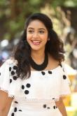 Nakshatra at palasa movie first look launch (4)