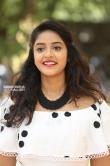 Nakshatra at palasa movie first look launch (7)