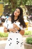 Nakshatra at palasa movie first look launch (8)