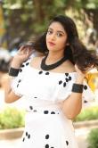 Nakshatra at palasa movie first look launch (9)