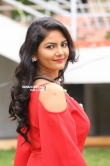 Nandini telugu actress stills (20)