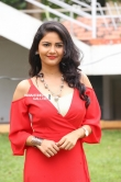 Nandini telugu actress stills (21)
