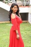 Nandini telugu actress stills (22)