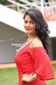 Nandini telugu actress stills (23)