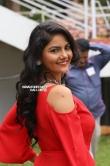 Nandini telugu actress stills (25)