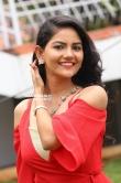 Nandini telugu actress stills (26)