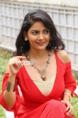 Nandini telugu actress stills (28)