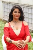 Nandini telugu actress stills (29)