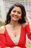 Nandini telugu actress stills (30)