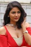 Nandini telugu actress stills (31)