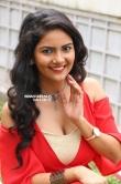 Nandini telugu actress stills (32)