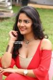 Nandini telugu actress stills (33)