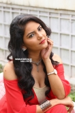 Nandini telugu actress stills (34)