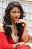 Nandini telugu actress stills (35)