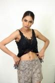 Nasreen Shaikh stills (11)