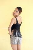 Nasreen Shaikh stills (12)