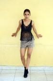 Nasreen Shaikh stills (14)