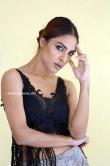 Nasreen Shaikh stills (19)
