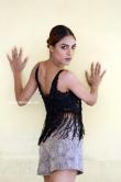 Nasreen Shaikh stills (21)