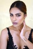 Nasreen Shaikh stills (26)