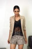 Nasreen Shaikh stills (3)