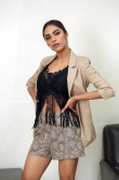 Nasreen Shaikh stills (5)