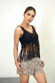 Nasreen Shaikh stills (8)