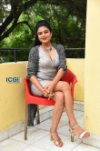 Actress Neelam Naina Stills (24)
