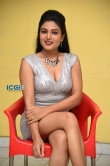 Actress Neelam Naina Stills (28)