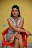 Actress Neelam Naina Stills (29)
