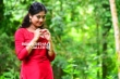 Actress Neeraja Stills (10)
