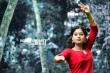 Actress Neeraja Stills (11)