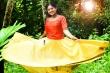 Actress Neeraja Stills (12)