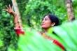 Actress Neeraja Stills (14)