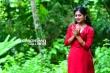 Actress Neeraja Stills (16)