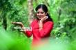 Actress Neeraja Stills (17)